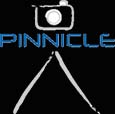 PINNICLE PHOTOGRAPHY